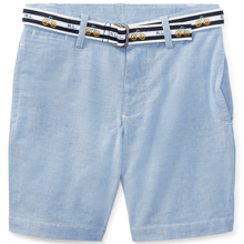 Ralph-lauren-shorts-blaa-blue-baelte-belt-navy-bi-cycle-cykel