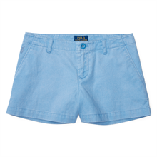 Ralph-lauren-shorts-blaa-blue-lys