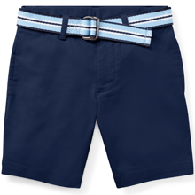 Ralph-lauren-shorts-blue-navy-summer-sommershorts