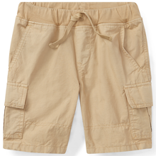Ralph-lauren-shorts-camel-brown-brun-summer-sommershorts