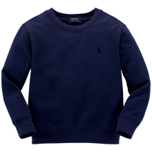 Polo-ralph-lauren-navy-blaa-red-roed-hvid-white