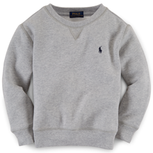 Ralph-lauren-sweater-grey-graa-troeje-bluse