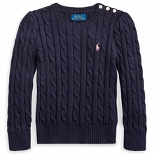 Ralph-lauren-sweather-blue-navy-cable-kabel-knit