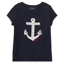 Ralph-lauren-t-shirt-anker-anchor-blue-blaa-navy