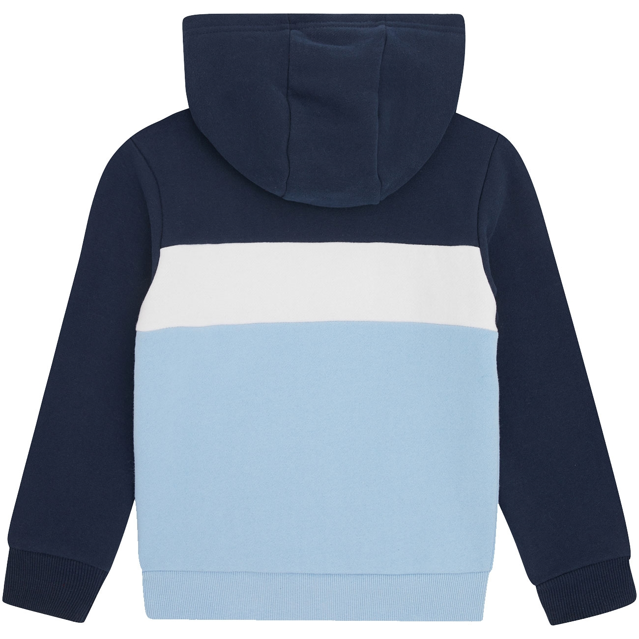 Ellesse-vincano-zip-hoodie-navy-blaa-hvid-white-light-blue