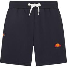 Ellesse-shorts-toyle-fleece-navy-blue-blaa