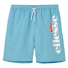 ellesse-BERVIOS-SWIMWEAR-swim-shorts-badebukser-LIGHT-BLUE-boy-dreng-girl-pige-unisex