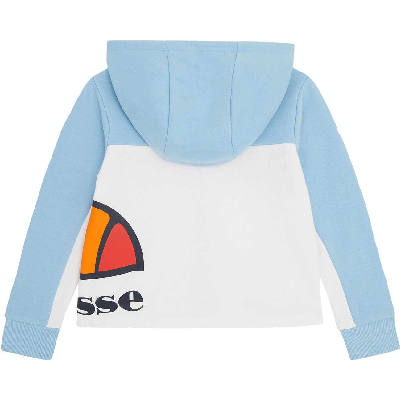 Ellesse-arbela-hoody-pink-white-hvid-light-blue