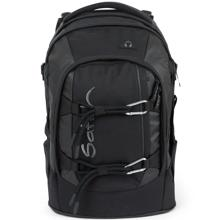 Satch Pack Skoletaske Bondi Beach Lmtd. Black Reef