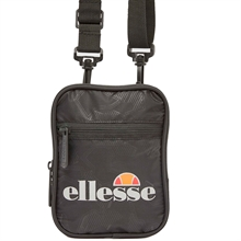 ellesse-galla-small-item-bag-taske-BLACK-sort-boy-dreng-girl-pige-unisex