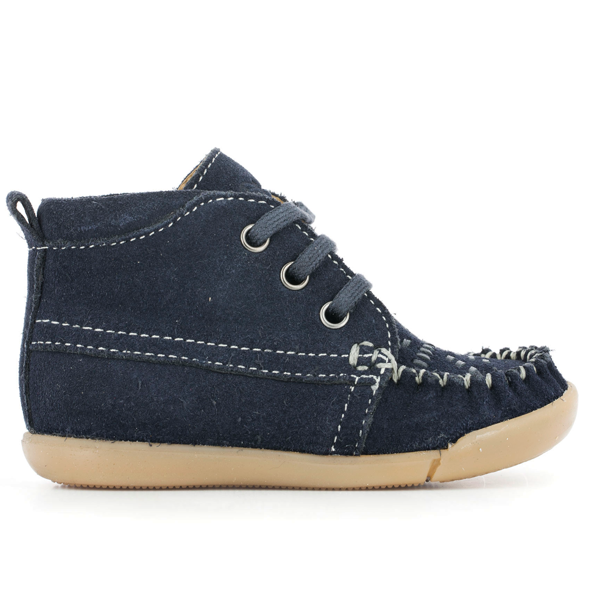 Shoo-Pom-trot-zip-huron-sko-shoes-ruskind-navy