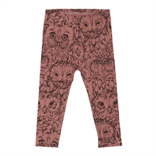 Soft-gallery-leggings-burlwood-ugle-owl-print