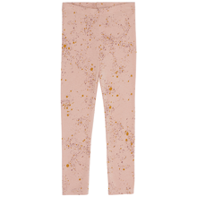 Soft-gallery-leggings-bukser-pants-rose-rosa-peach-perfect