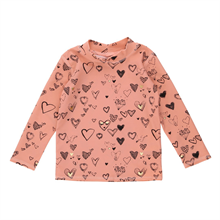 Softgallery-soft-gallery-badetoej-baby-astin-sun-shirt-bade-troeje-sol-coral