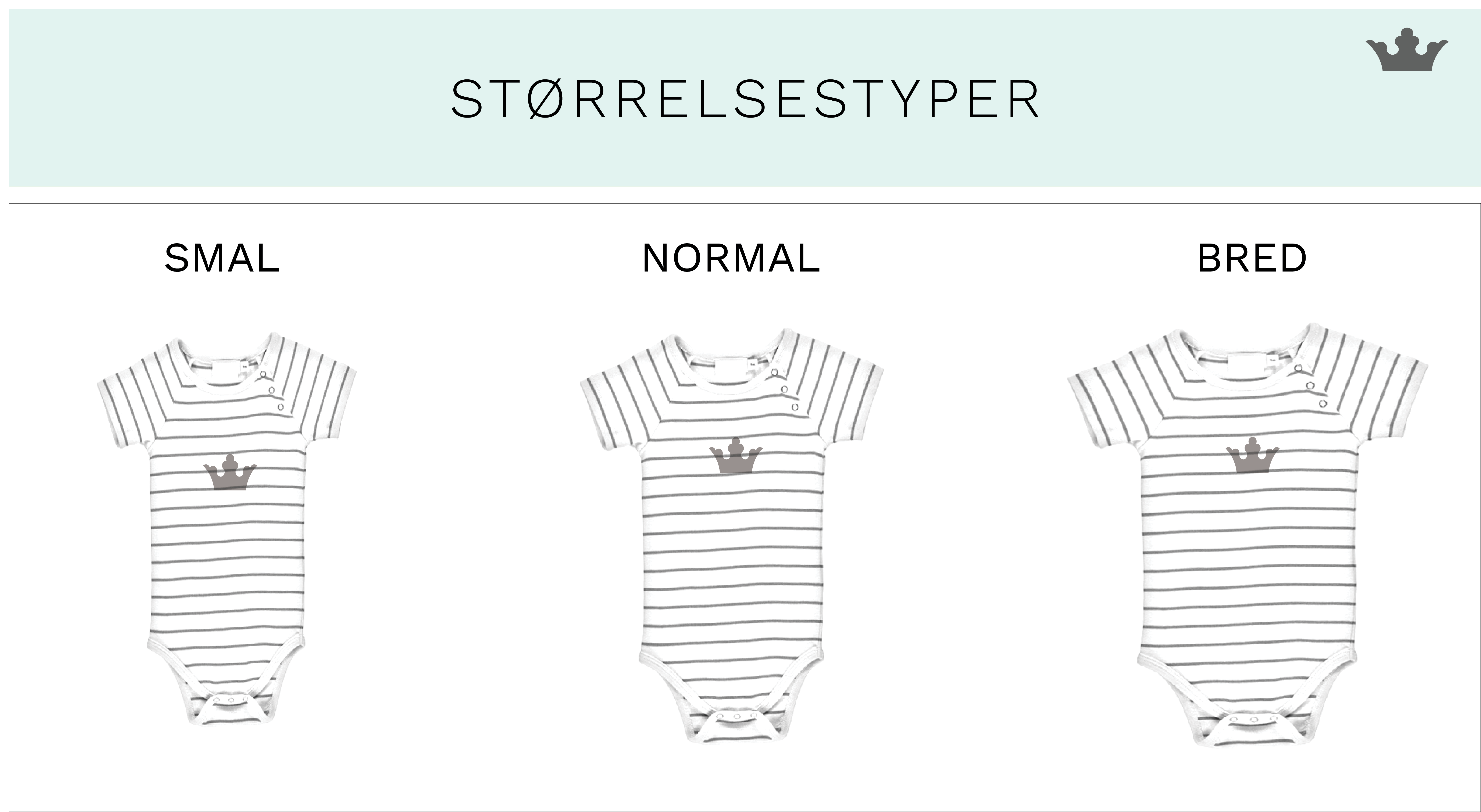 Stoerrelsesguide-body-smal-normal-bred