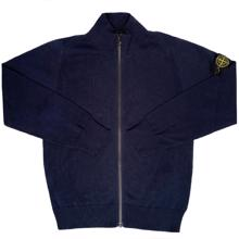 Stone-island-cardigan-knit-strik-navy-blue-boy-dreng