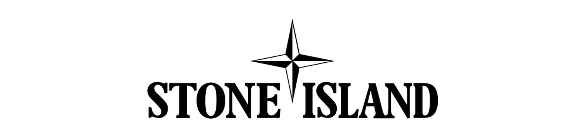e18a9878dc4f Det er muligt at bestille det utrolig lækre Stone Island gennem vores  fysiske butik i Aalborg midtby og få det tilsendt. Alt du skal gøre er at  sende en SMS ...