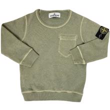 Stone-island-sweatshirt-sweat-dusty-green-boy-dreng