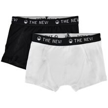 TN1748-1-The-New-Organic-Boxers-Noos-Black-White.jpg