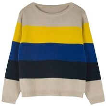 the-new-strik-striktroeje-matina-knit-pullover-limoges-girl-pige