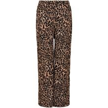 the-new-urban-culottes-leo-leopard-bukser-pants-girl-pige