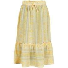 The New Ocie Skirt Aurora
