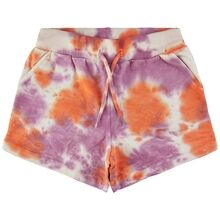 the-new-Nectarine-shorts-trille-girl-pige
