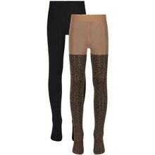 TN3553-2-pak-tights-black-leo-stroempebukser-1