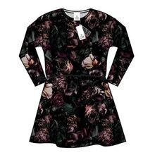 TN3723-thenew-flower-ls-dress-flower-aop