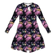 TN3807-thenew-flower-raakel-ls-dress-flower-aop.