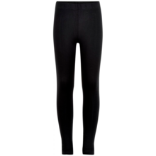 The-new-leggings-bukser-sort-black-belle