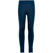The-new-leggings-bukser-sort-black-iris-blaa-blue-belle-1