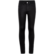 The New Classic Jeans Super Slim Black