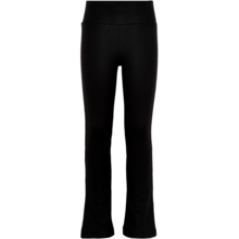 The-new-yoga-leggings-bukser-sort-black-1