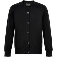 Thenew-basic-cardigan-he-him-black-sort