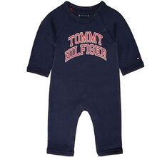 Tommy-Hilfiger-heldragt-suit-navy-red-roed