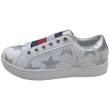tommy-hilfiger-sko-shoes-sneakers-stars-1