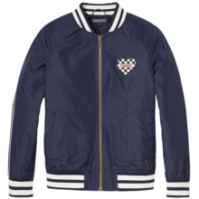 TommyHilfiger-ame-girls-bright-bomberjacket