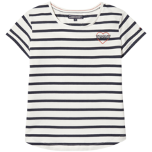 TommyHilfiger-ame-striped-cn-knit-KG0KG03382