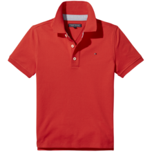 TommyHilfiger-ame-tommy-polo-ss-KB0KB03871-610
