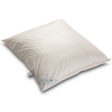 cocoon-wool-uld-pude-pillow-voksen