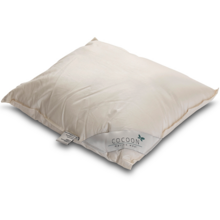 cocoon-wool-uld-pude-pillow-junior