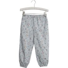 Wheat-bukser-pants-pearl-blue-flowers-blomster