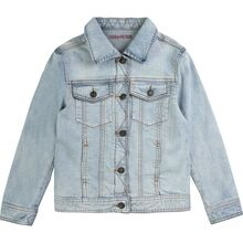 zadig-and-voltaire-jakke-denim-jacket