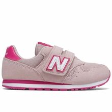 new-balance-sneakers-pink-lyseroed