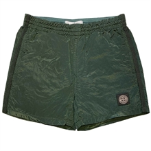 _MO7416B0213-V0059-stone-island-junior-swim-shorts-musk-green