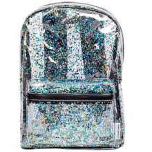 a-little-lovely-company-backpack-rygsaek-glimmer-black-sort-BPGLBL25-4