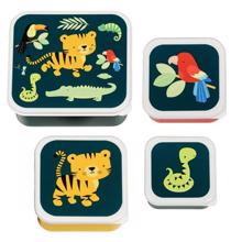 a-little-lovely-company-madkasse-snackbox-jungle-1