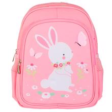 a-little-lovely-company-rygsaek-backpack-bunny-kanin-bpbupi26-1