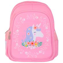 a-little-lovely-company-rygsaek-backpack-enhjoerning-unicorn-1